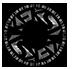 KEKSI Kollektiivi logo